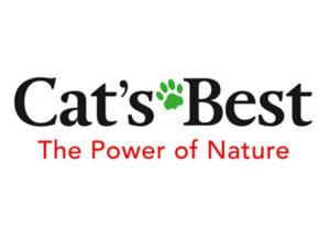 LOGO CatsBest